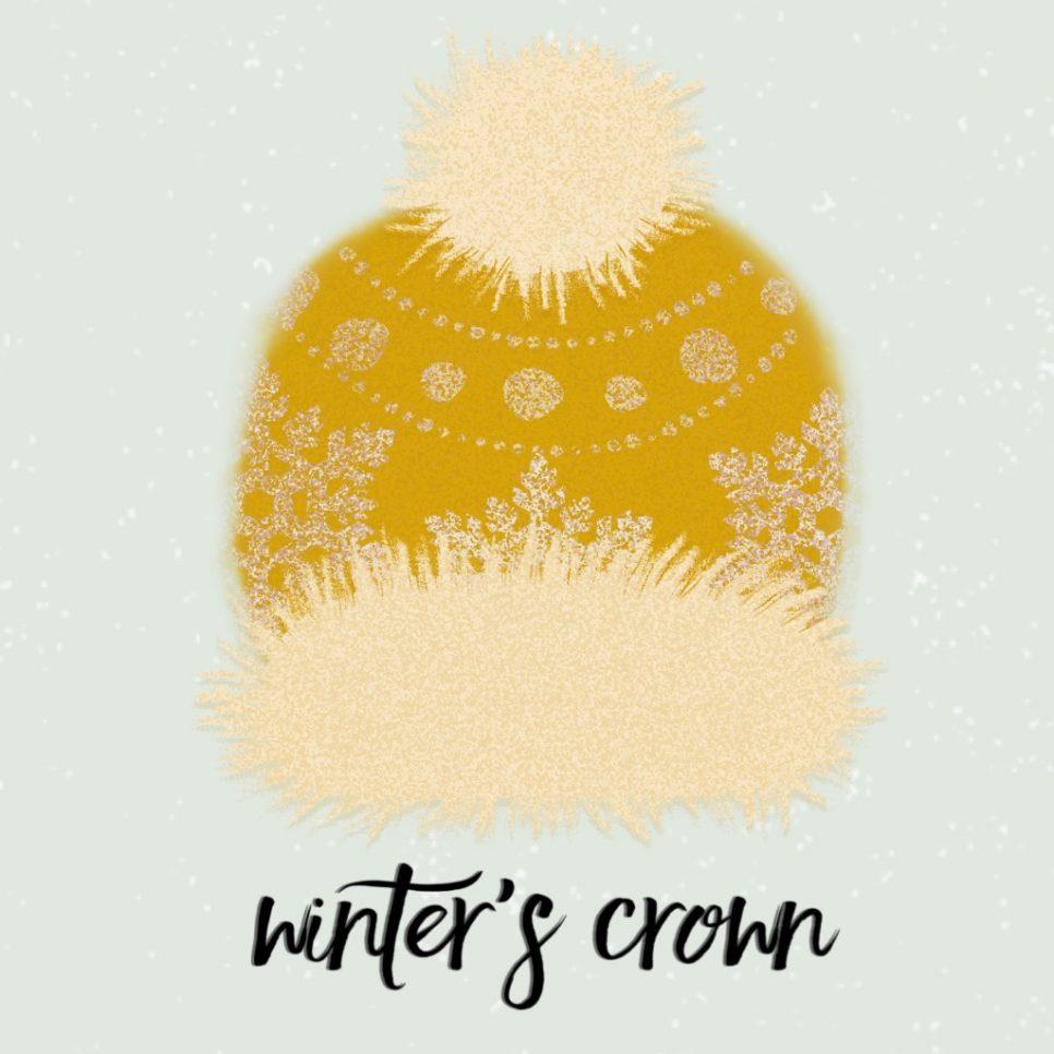 winters crown